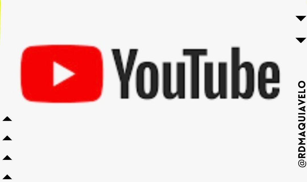 ¡ATENCIÓN! QUE LA PLATAFOTMA DE YOUTUBE PERMITIRÁ LA DESCARGA DE SUS VIDEOS