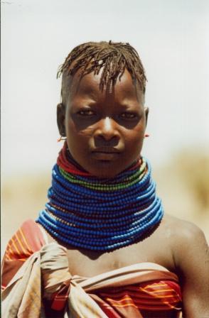 mujer-turkana-4