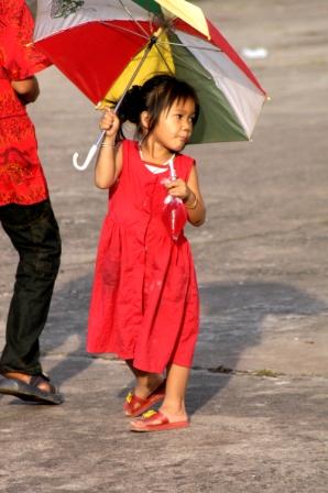219_Laos_001
