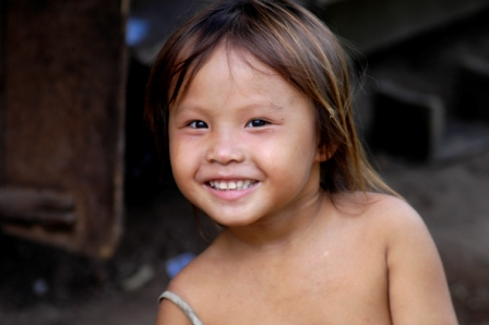 219_Laos_016