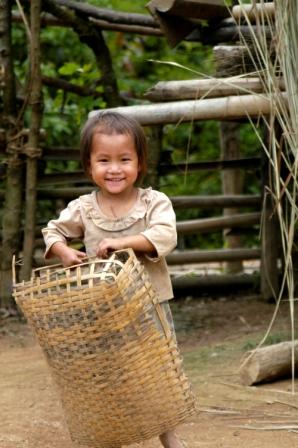 219_Laos_027