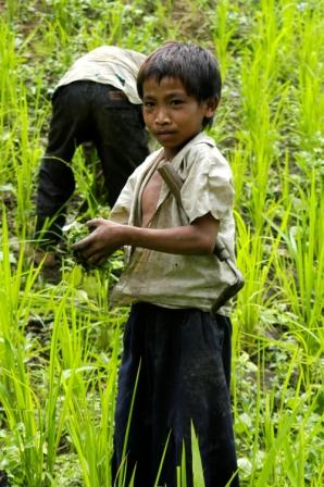 219_Laos_037