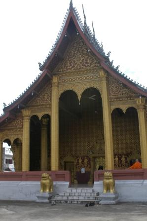 219_Laos_047