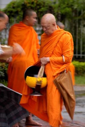 219_Laos_048