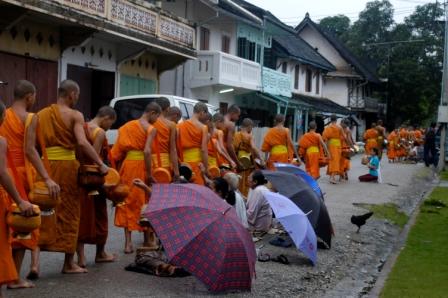 219_Laos_052