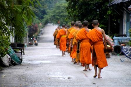 219_Laos_055