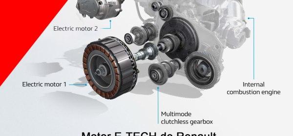 portada-blog-motores-e-tech-renault