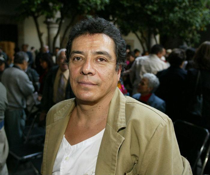 Inicia hoy encuentro de Poetas; premian a Raúl Bañuelos