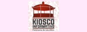 Kiosco Informativo