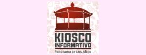 Kiosco Informativo
