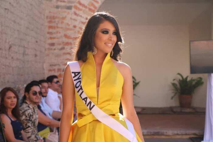 Brenda Rubalcaba