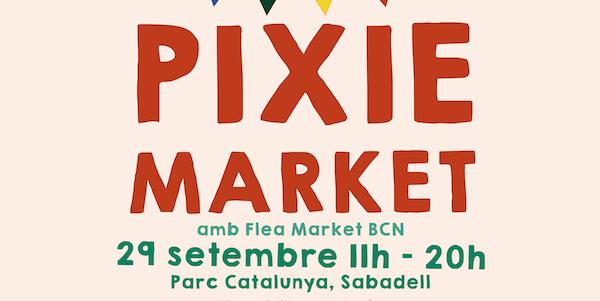 parada al pikie market