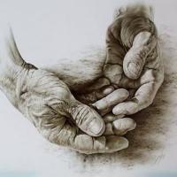La feria de las manos