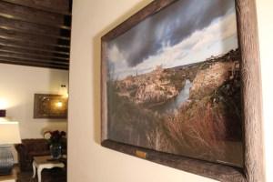 foto-casas-rurales-toledo27