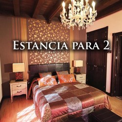 Estancia2