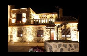 foto-casas-rurales-toledo152