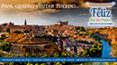 foto-casas-rurales-toledo225