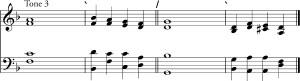 Psalm_Tone_03_full_bar