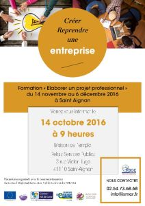 thumbnail of Affiche information collective Prepa St Aignan