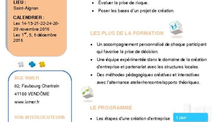 thumbnail of Plaquette PREPA St Aignan