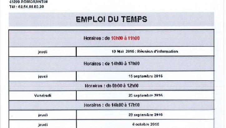 thumbnail of bureautique-et-internet-neung-sur-beuvron-2