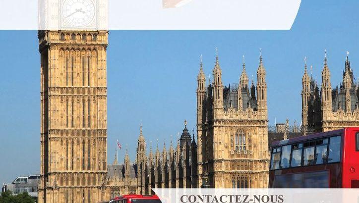 thumbnail of anglais pro