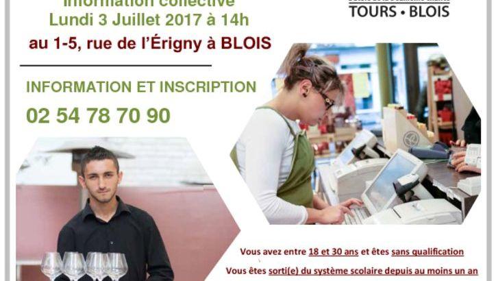 thumbnail of A4 AFFICHE E2C Blois 2017 – INFO COLL 03 07 17
