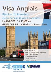 thumbnail of Affiche_anglais
