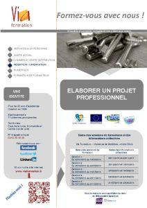 thumbnail of Fiche de présentation EPP Blois Sessions