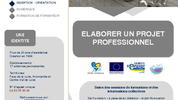 thumbnail of Fiche de présentation EPP Romorantin Sessions