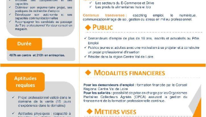 thumbnail of Fiche de pr+®sentation VCM Romorantin-2