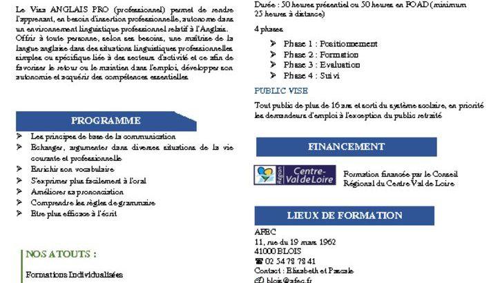 thumbnail of fiche langues 2018