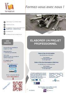 thumbnail of Fiche de présentation EPP Vendome S6.docx 1