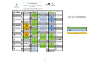 thumbnail of Planning Premiers Gestes de la Restauration AFEC BLOIS