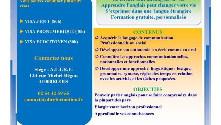 thumbnail of fiche prescripteurs VISA ANGLAIS PRO