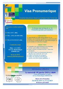 thumbnail of fiche prescripteurs VISA PRONUMERIQUE BLOIS