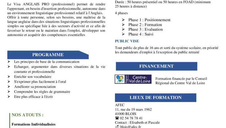thumbnail of fiche langues 2019