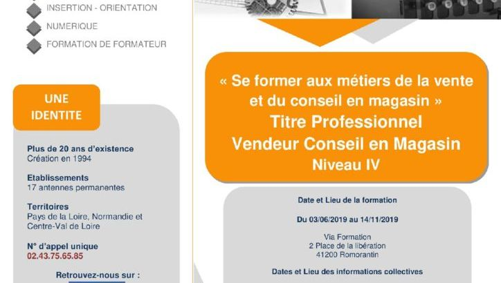 thumbnail of Fiche de pr+®sentation VCM Romorantin-1