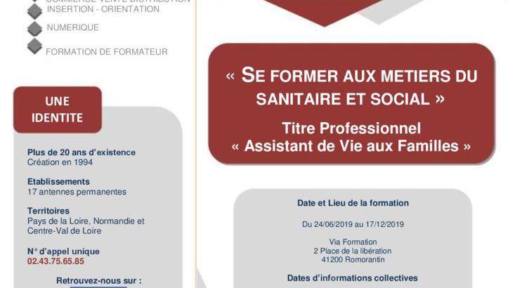 thumbnail of Fiche de présentation1 – ADVF S2 – Romorantin