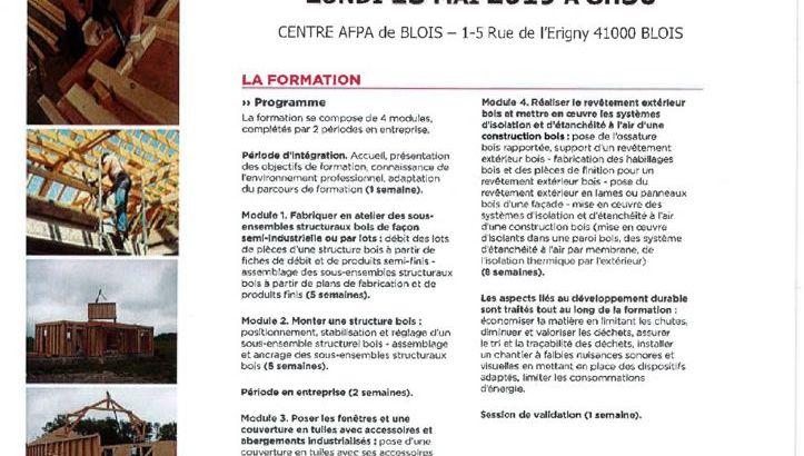 thumbnail of constructeur Blois