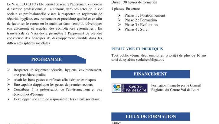 thumbnail of fiche eco 1ers secours 19