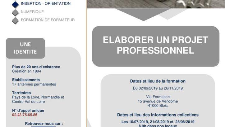 thumbnail of Fiche de présentation EPP Blois Session 4
