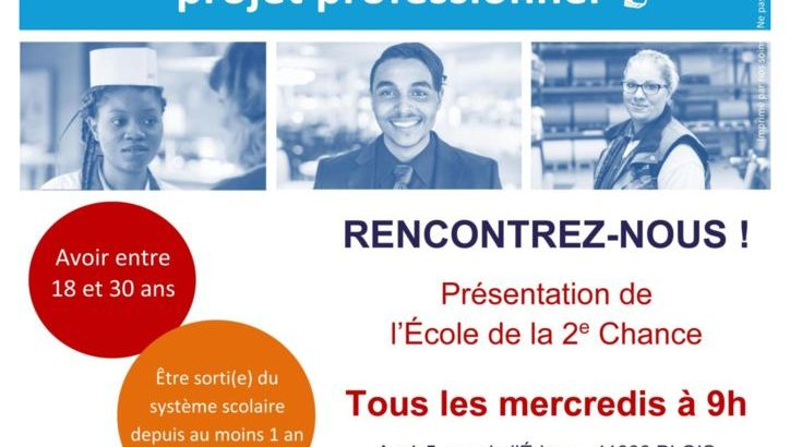 thumbnail of affiche info coll