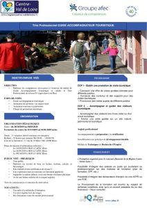thumbnail of TP GUIDE Accompagnateur touristique 2019-2020 3