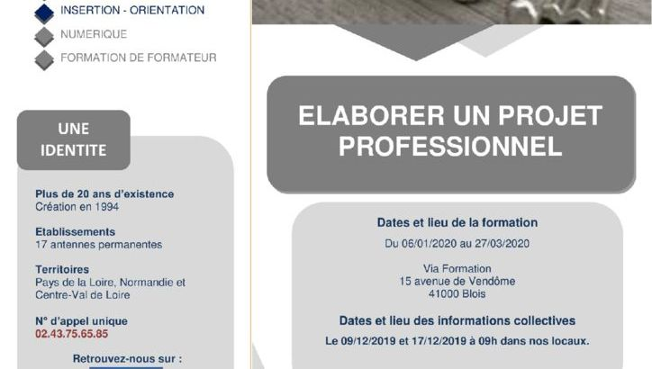 thumbnail of Fiche de pr+®sentation EPP Blois Session 1 2020-1