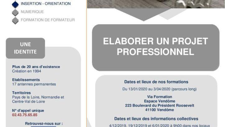thumbnail of Fiche de présentation EPP 1 VENDOME – 2020 1