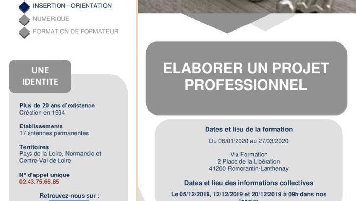 thumbnail of Fiche de présentation EPP Romorantin Session 1 – 2020-page-001 (1)