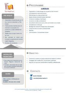 thumbnail of Fiche de présentation EPP Romorantin Session 1 – 2020-page-002