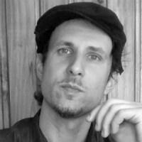 Blog de Adrián Gastón Fares
