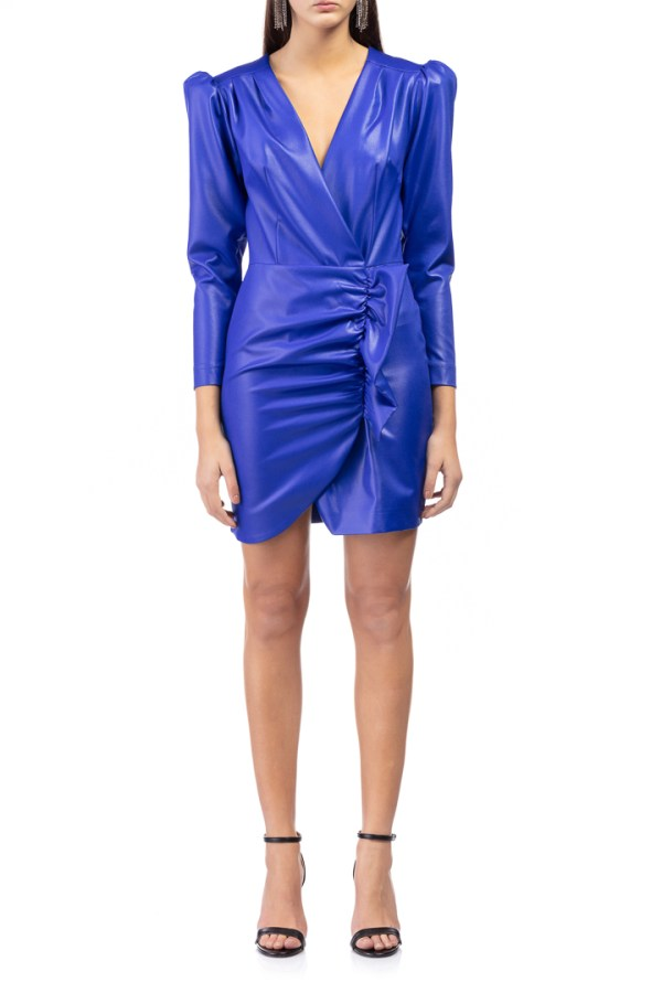 mini-dress-with-ruffle-trim-front-elsa-barreto